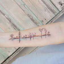 1113 best tattoo ideas images on pinterest boats cool stuff and