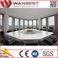 Quality Conference Tables Conference Table Pop Up Boxes Conference Table Pop Up Boxes