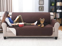 Ikea Ottoman Bed Furniture Have Fun Changing The Look And Feel With Sofa