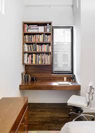 coin bureau design la fabrique à déco un coin bureau à la fenêtre idées d