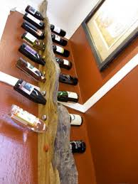 enchanting diy wine storage 114 simple diy wine rack plans build