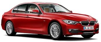 bmw 320d price on road bmw 320d sport line 3 series diesel price specs review pics