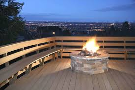 articles with allan block courtyard fire pit tag outstanding