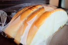 Roti Sisir roti sisir morin