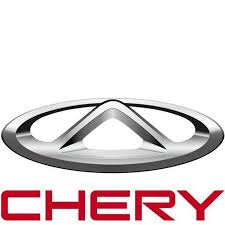 automotive database chery