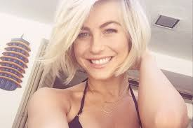 julia hough new haircut grocery girl s guide to glossy hair julianne hough