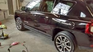 lexus of bellevue free car wash hand car wash expressway detailing