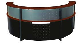 C Shaped Desk L C Or C Shaped Office Wooden Or Metal Desks Qatar