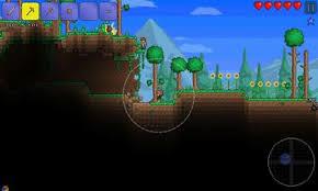 teraria apk terraria v1 2 12785 für android kostenlos herunterladen spiel