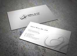 Lawyers Business Cards Law Firm Business Card Design Galleries For Inspiration