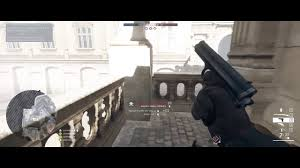 martini henry bf1 dominate bf1 with henry martini and frommer stop youtube