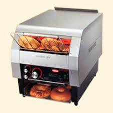 Bread Toasters Toaster In Mumbai Maharashtra Bread Toaster Machine
