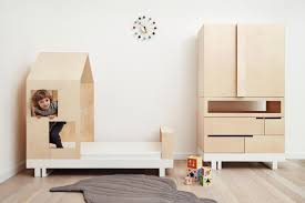 childrens desk and bookshelves we offer you the best storage systems find the greatest bookshelves