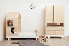 Kutikai Functional And Creative Furniture For Kids Petit  Small - Kids furniture