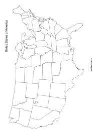 printable united states map united states continental map free printable allfreeprintable com