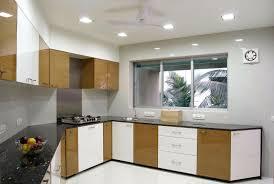 Kitchen Window Design Window Kitchen Design Stunning Bay Table Decorating Interior Fair