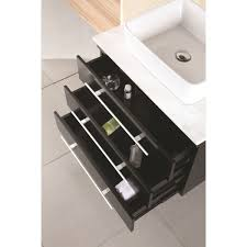 design element dec071d elton 30 inch wall mount bathroom vanity