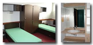 chambre internat internat des prépas