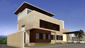 great modern architects cheap white house in brazil modern design beautiful exterior project architect with great modern architects