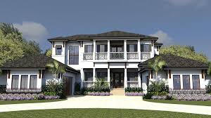 house plan 71542 at familyhomeplans com