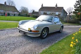 1973 porsche 911 targa for sale porsche 911 t 2 4 targa for sale 1973 on car and uk