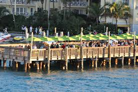 naples fl 2nd happiest seaside town in the usa naples florida