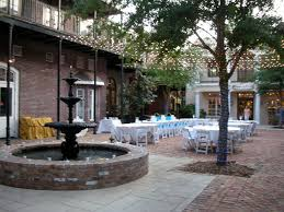 santa rosa wedding venues rehearsal lunch dinner santa rosa fl usa wedding mapper