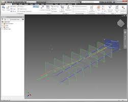 autodesk inventor ray kurland u0027s blog