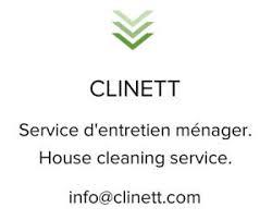 cherche emploi menage bureau trouvez ou annoncez des emplois en entretien ménager et nettoyage