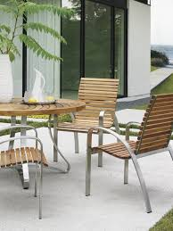 Tre Chic Outdoor Living And Patio Furniture By Tommy Bahama - Tommy bahama style furniture