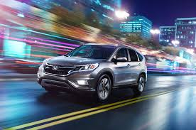 honda crv transmission replacement cost 2016 honda cr v reviews and rating motor trend