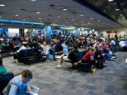 bwi to dc baltimore washington international thurgood marshal airport