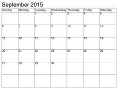 download 2015 june calendar word printable template excel pdf