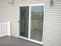 Patio Sliding Glass Door Patio Sliding Door Sliders Lincoln Patio Doors Replace Sliding