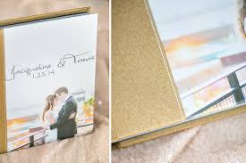 Fabric Photo Album Amazing New Wedding Sample Album International Wedding