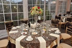 Expensive Dining Room Tables Best Dining Room Table Floral Arrangements Ideas Orchidlagoon Com
