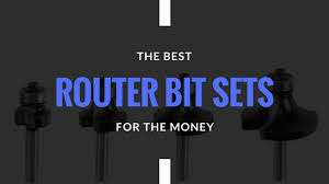 best router bits u2013 the ultimate guide to helping you choose the