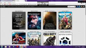 how to download free 3d games in pc windows 7 8 10 easily youtube