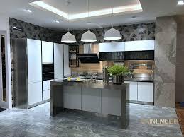 modern kitchen cabinets sale 2018 sale modern kitchen cabinet modular kitchen