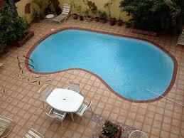 hotel casa coco boca chica dominican republic booking com
