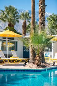 the official greater palm springs convention and visitors bureau