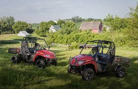 toro utility vehicles side by side off road utility vehicle