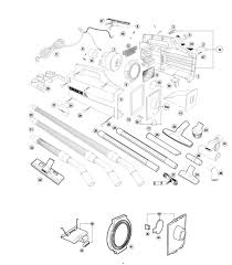wiring diagram oreck xl 988 on wiring download wirning diagrams