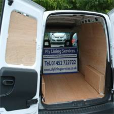Vauxhall Combo Interior Dimensions Vauxhall Combo Best Images Collection Of Vauxhall Combo