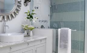 shower bathroom shower tile designs shiftinfocus glass tile full size of shower bathroom shower tile designs superb shower tiling ideas 66 shower tile