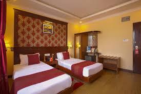 oyo 103 hotel pokhara goodwill nepal booking com