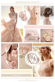 create your own wedding invitations create your own wedding invitation with handlettering and
