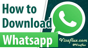 whatsapp free for android how to whatsapp messenger whatsapp free for