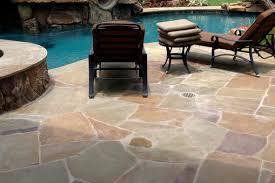 Flagstone Patio Images Flagstone U0026 Patio Stones For Sale Houston Tx