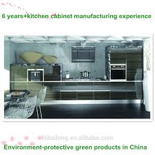 kitchen cabinet direct from factory 100 buy kitchen cabinets direct from manufacturer pre